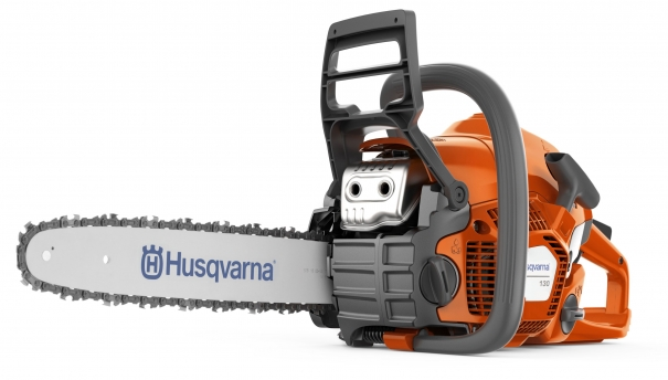 "Бензопила HUSQVARNA 130 14"" 3/8"" 1.3 мм."