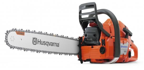 "Бензопила HUSQVARNA 365 18"" 3/8"" 1.5 мм."