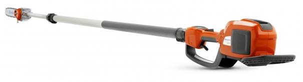 Аккумуляторный высоторез HUSQVARNA 530iPT5, без АКБ и ЗУ.