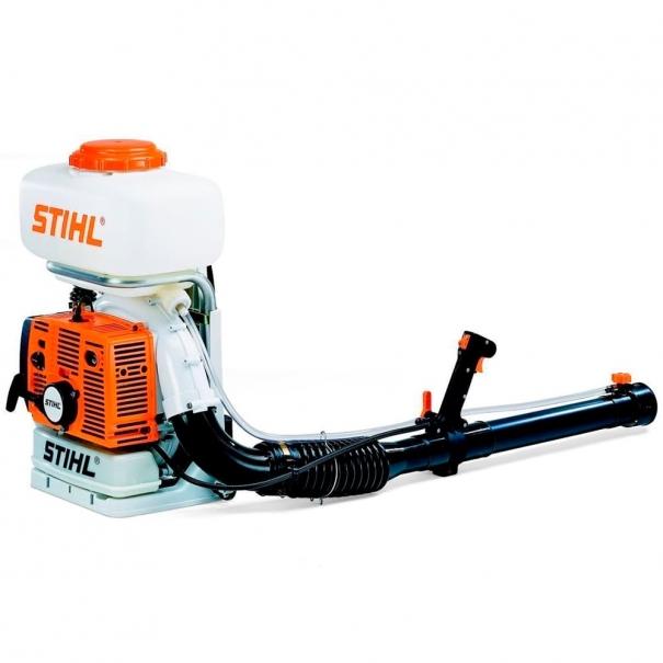 Бензиновый опрыскиватель STIHL SR-420