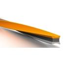 Леска триммерная STIHL CARBON 3.0 мм 22 м, картинка 2